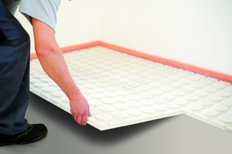 Fußboden Ideen Pdf ~ Variotherm fußbodenheizung trocken