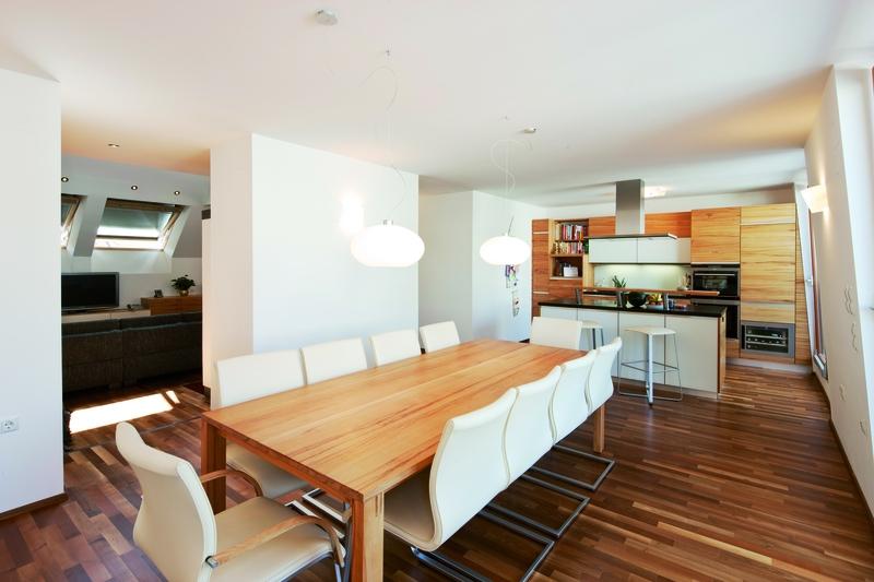 variotherm fu bodenheizung trocken. Black Bedroom Furniture Sets. Home Design Ideas